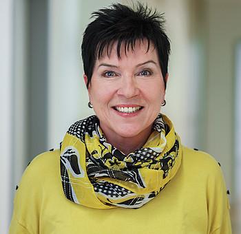 Gisela Sczepansky