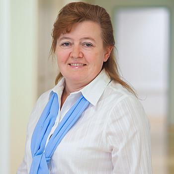 Lydia Schweng